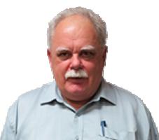 Jeremy Birman (B Juris, LLB)
